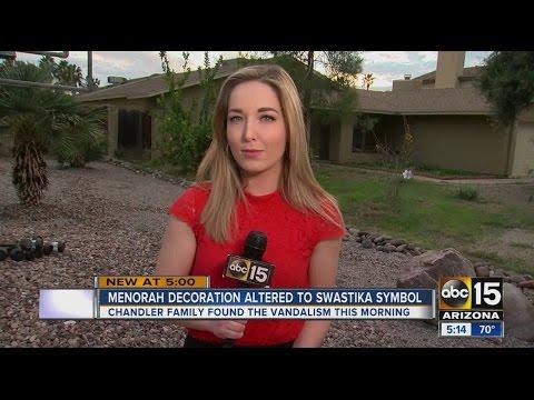 Megan Thompson - Reporter Reel