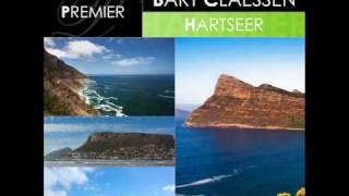 Bart Claessen - Hartseer (Dezza Remix) [HQ]