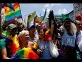 Cuba Celebrates Anti-Homophobia Day