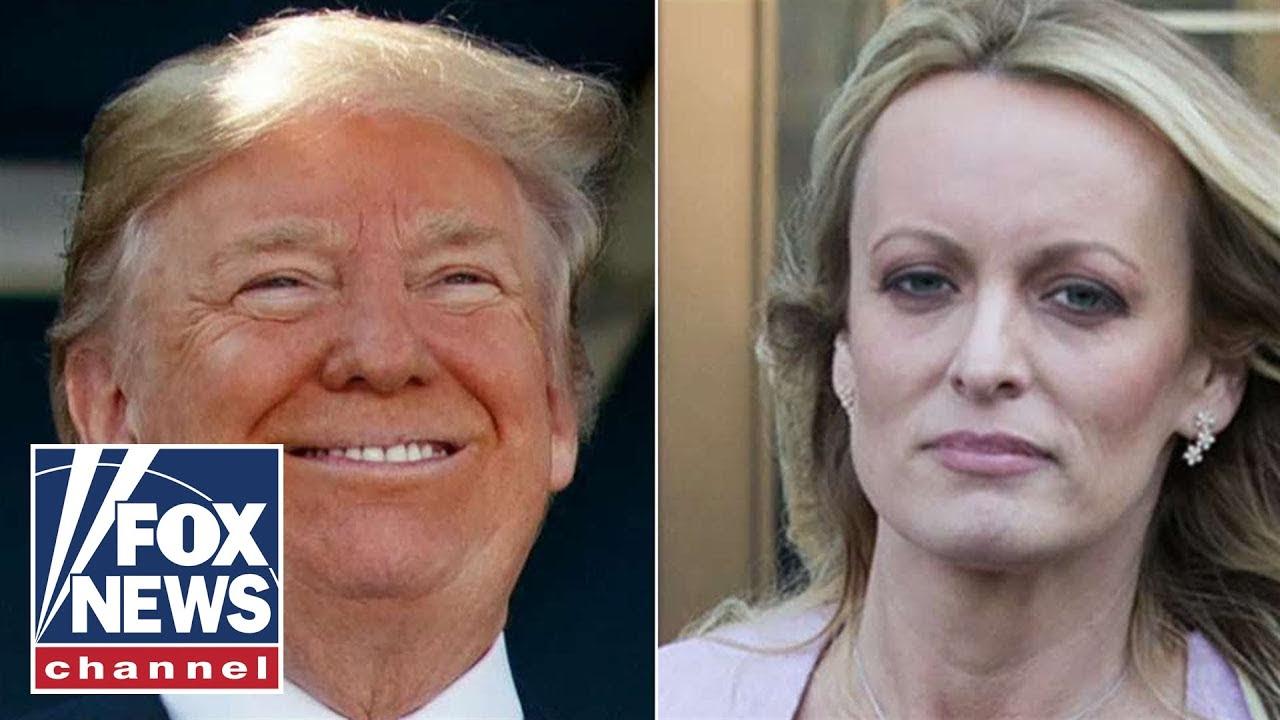 stormy-daniels-defamation-suit-against-trump-dismissed