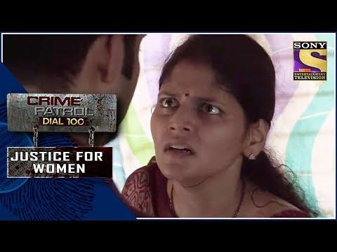 Crime Patrol | दिल्ली हत्या केस | Justice For Women