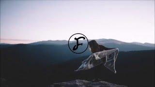 X Ambassadors - Unsteady (Lakechild Remix)