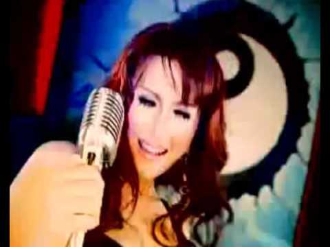 Mabuk Janda :: Karaoke ::  No Vocal