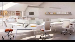 Проектирование дизайна офиса(Арт дизайн студия Юрия Зубенко предлагает проектирования проекта дизайна интерьера офиса. Мы предлагаем..., 2017-01-25T08:32:08.000Z)