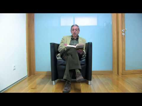 Paisagens literárias - Pires Cabral