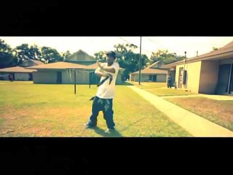 Lil Boosie   Better Not Fight feat  Foxx, Webbie, Lil Trill, & Mouse 1