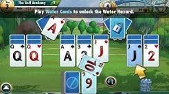Fairway Solitaire kostenlos spielen online