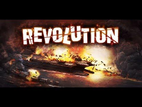 Buccaneer's Pillage Elite target [Revolution Raid] April 2018
