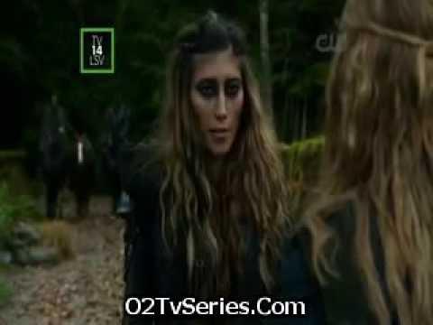 The 100 S01E11 O2TvSeries Com - YouTube