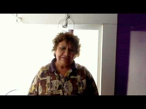 Rita Gomez Hidalgo