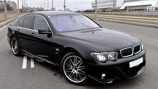 Покупка BMW - наглый ОБМАН в автосалоне!!!