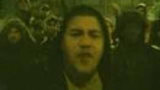 ALLEZ LEURS DIRE : P2OK WEDFAX P38 LOOSTIK - MK-ZOO