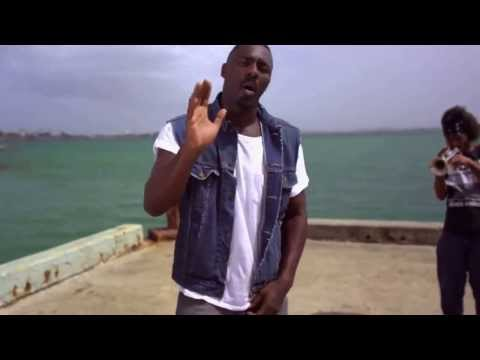 Idris Elba   Private Garden   Official Music Video HQ