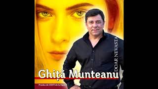 Descarca Ghita Munteanu - Doar nevasta 2020