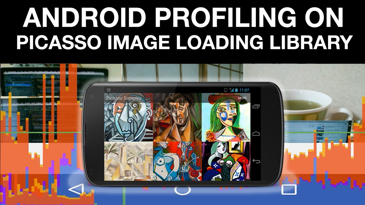 Android camera2 library  Android Tutorial  2019-07-11
