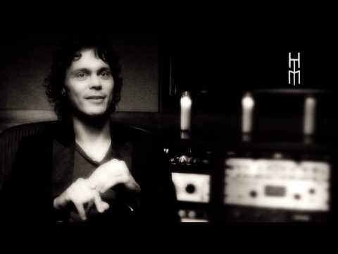 Ville Speaking about Love, The Hardest Way