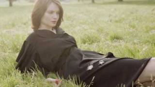 Watch Sophie Ellisbextor Hello Hello video