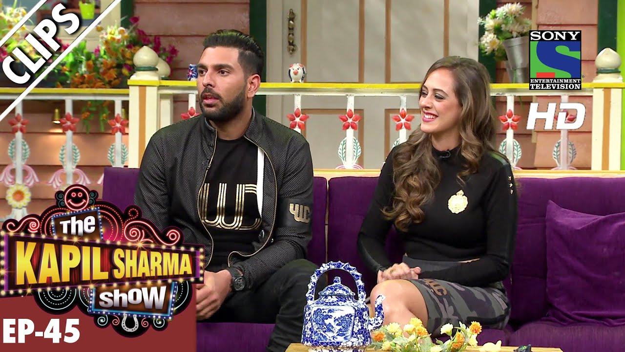 Are Hardik Pandya And Elli Avram Officially A Couple?