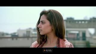 Fakira Qismat Punjabi Movie Song WhatsApp Status 2019