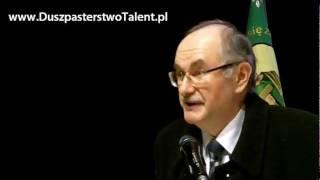 Roman Kluska: Etyka czynnikiem sukcesu w biznesie