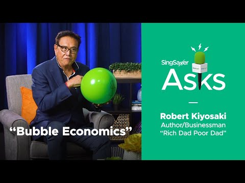 robert-kiyosaki-warns-investors-on-dangerous-global-economy