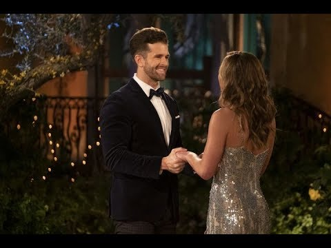who is wyatt dating on bold and beautiful
