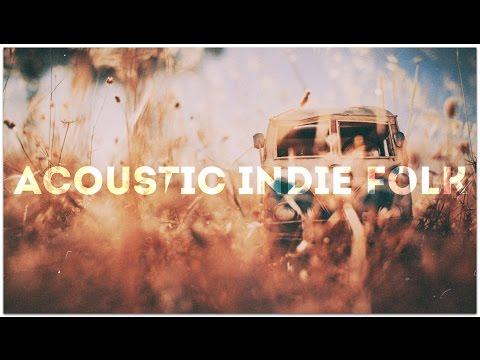 Acoustic Indie Folk (Royalty Free Music)