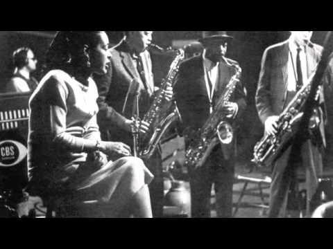 Jazz Man by Zoltan Peter aka Zolee