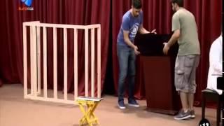 Hamko Show - Dadga دادگا - KurdMax