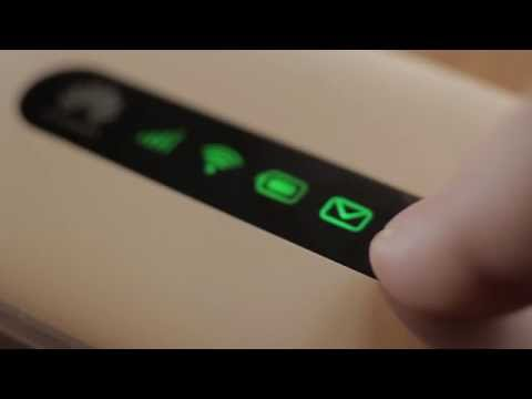 Что такое маршрутизатор Wi-Fi