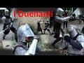 BANDERENTIUM - I duellanti