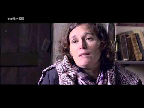 DER ENTSCHLUSS ZU MALEN - VINCENT VAN GOGH