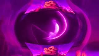 YTPMV 20th Century Fox DreamWorks Pink Scan