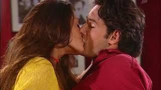 Женщины в любви (20 серия) (2004) сериал