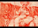 Download Khodiyar Maa Khamkare By Hemant Chauhan ખોડીયાર માં ખમકારે MP3 song and Music Video