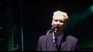 Die Ärzte - Ignorama (Rock am Ring 2007)