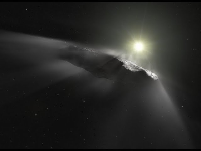 SETI Searched for Artificial Emissions from 'Oumuamua