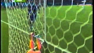 Italia 0 vs Costa Rica 1 gooolazo Bryan Ruiz oooO thumbnail