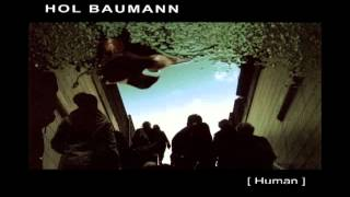 Hol Baumann - One Step Behind