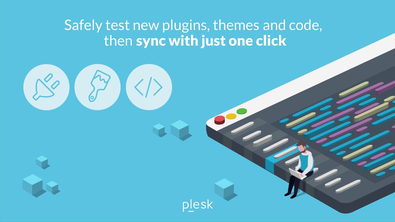 WordPress Toolkit by Plesk