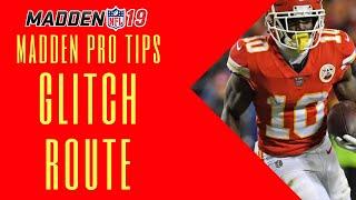 Madden 19 best pass play videos / InfiniTube