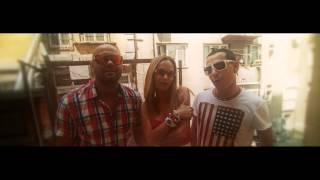 Ice Cream - Заредени (Zaredeni) - Официално видео HD Thumbnail