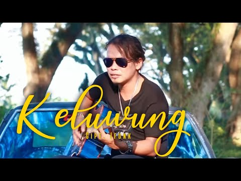 Lagu Terbaru Keluwung - Demy ( Official Video Music ANEKA SAFARI )