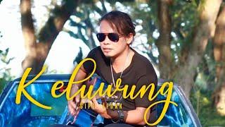 Download Keluwung - Demy ~ Versi Kendang Kempul ( Official Video Music ANEKA SAFARI )
