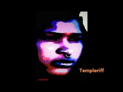 Templeriff - Mother Of