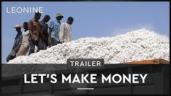 Let's make Money - Trailer (deutsch/german)