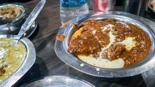 dhaba food india