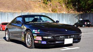 【PV】フェラーリ456GT PV/Ferrari 456GT PV