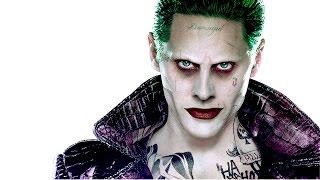 КОСТЮМЫ ОТРЯДА САМОУБИЙЦ С АЛИЭКСПРЕСС | Костюм Харли Квинн, костюм Джокера  и Дедшота на Хэллоуин.