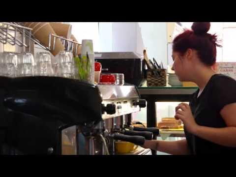 Destination WA - Rockingham: A foodie destination